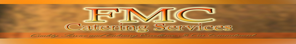 FMC Catering Services